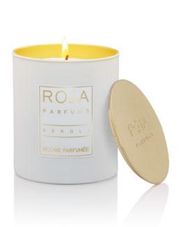 Roja Parfums Neroli Candle