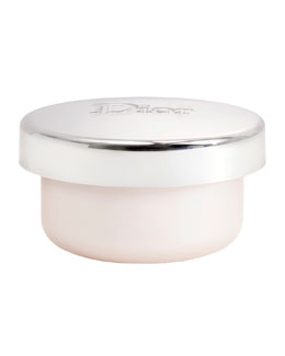 Dior Beauty Capture Total Haute Nutrition Creme Refill, 60ml