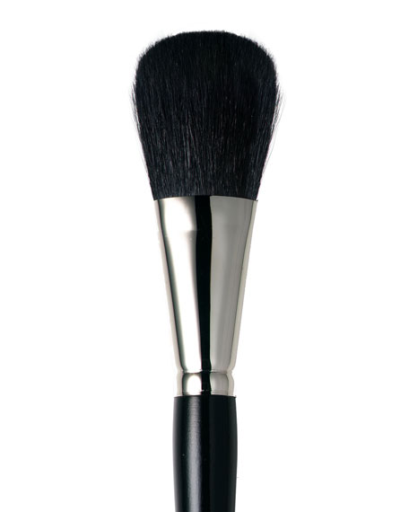 Laura Mercier Horse Hair Powder Brush