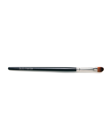 Laura Mercier Creme Eye Color Brush