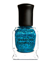 Deborah Lippmann Limited Edition Just Dance Nail Polish 0.5 fl. oz.