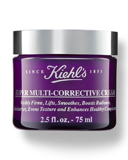 Kiehl's Since 1851 Super Multi-Corrective Cream 75 ml/2.5 oz.