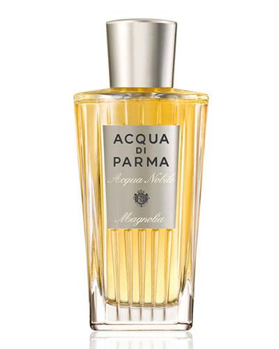 Acqua di Parma Acqua Nobile Magnolia, 2.5 oz