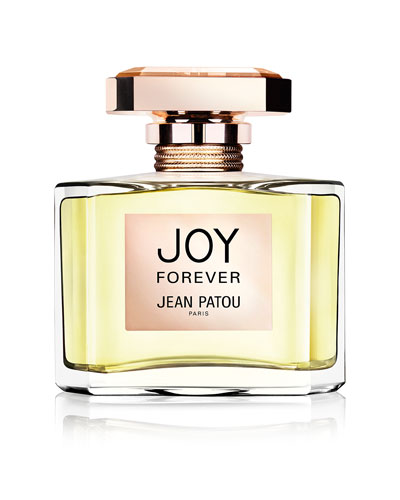 Joy Forever Eau de Toilette, 50ml