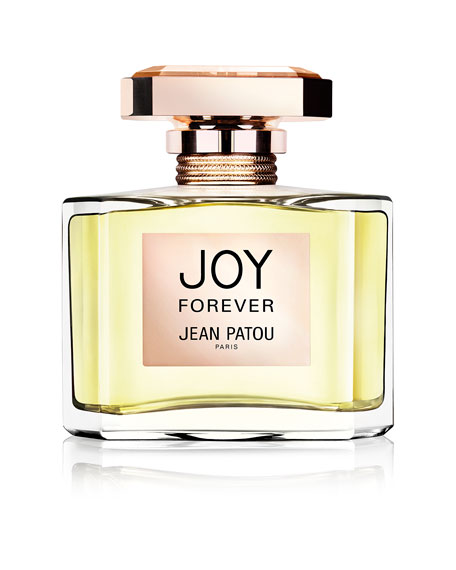 Joy Forever Eau de Toilette, 2.5 oz./ 75 ml