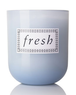 Fresh Sugar Candle