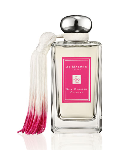 Jo Malone London Silk Blossom Cologne, 100 mL