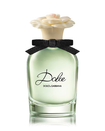 Dolce & Gabbana Fragrance