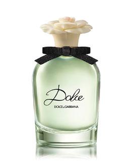 Dolce & Gabbana Fragrance Dolce, 2.5 fl. oz.