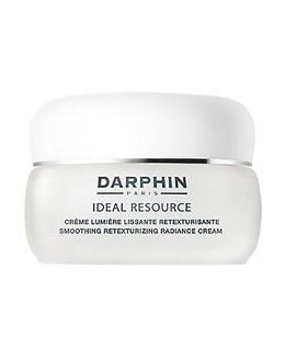 Darphin Ideal Resource Retexturizing Radiance Cream, 1.7 oz.