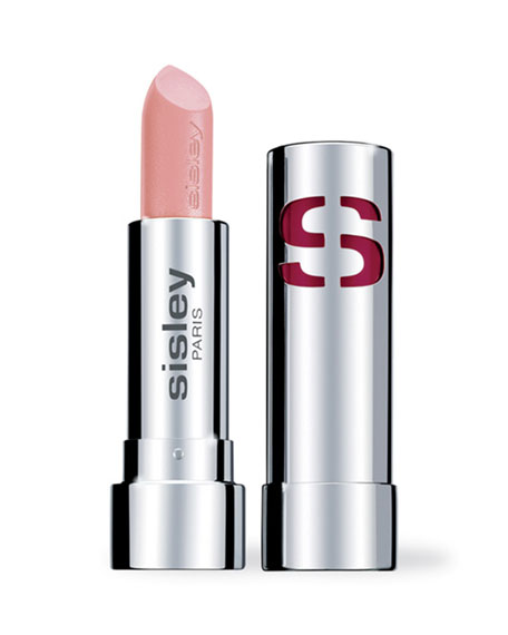 Sisley-Paris Phyto Lip Shine Sheer Balm