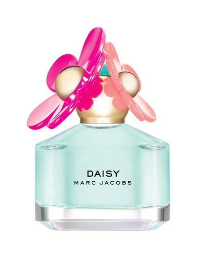 Marc Jacobs Fragrance Daisy Delight Eau de Toilette, 1.7 fl. oz