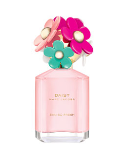Marc Jacobs Fragrance Daisy Eau So Fresh Delight