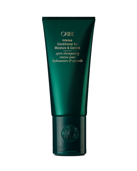 Oribe Intense Conditioner for Moisture & Control, 6.8