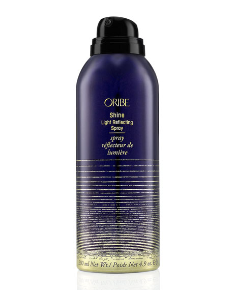 Oribe Shine Light Reflecting Spray, 4.9 oz./ 200