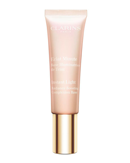 Clarins Instant Light Radiance Base