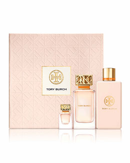 Tory Burch Tory Burch Perfume Set