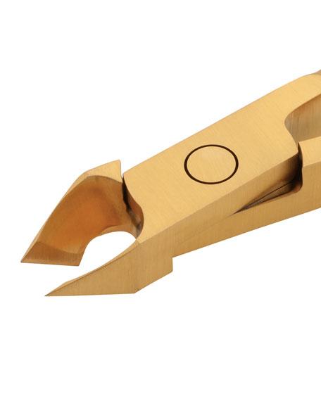 Ultra Precision Cuticle Nipper