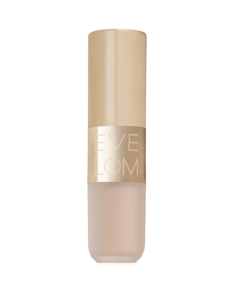 Eve LomSheer Radiance Translucent Powder, 0.12 oz