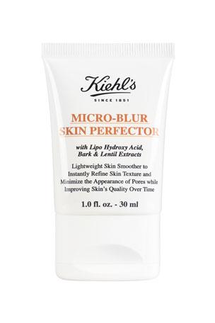 Kiehl's Since 1851 1 oz. MIcro-Blur Skin Perfector