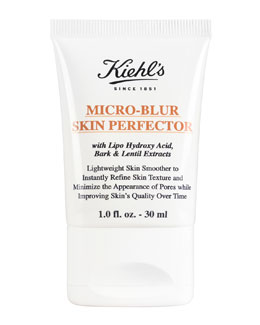 Kiehl's Since 1851 MicroBlur SkinPerfector, 30mL