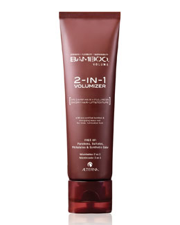 Alterna Bamboo Volume Volumizer