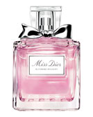 Dior Beauty Miss Dior Blooming Bouquet, 100mL