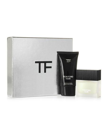 Tom Ford Noir Eau De Toilette Gift Set, 1.7 oz & 2.5 oz.