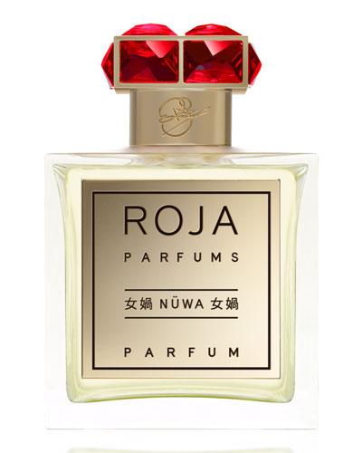 Nuwa Parfum
