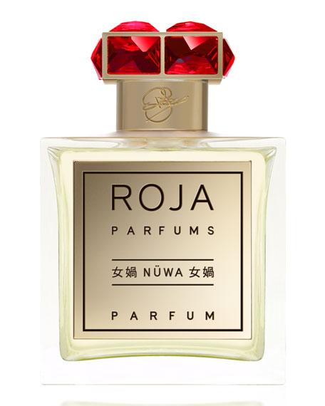 Nuwa Parfum, 3.4 oz./ 100 mL