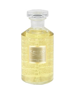 Creed Original Santal Flacon, 500 mL