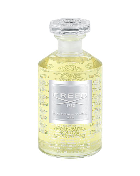 Creed Original Santaal Flacon, 8.5 oz./ 250 mL
