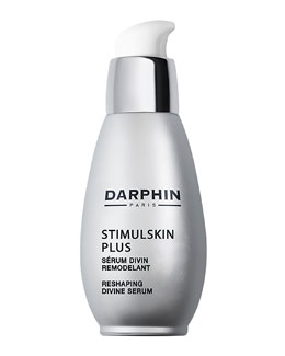 Darphin Stimulating Plus Divine Skin Serum, 50 mL