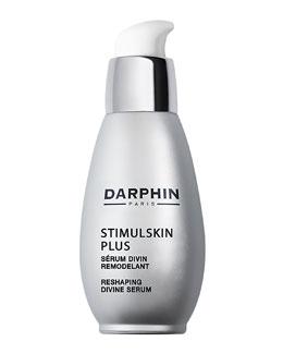 Darphin Stimulating Plus Divine Skin Serum, 50 mL