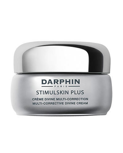 STIMULSKIN PLUS Multi-Corrective Divine Cream (for Normal Skin) 50 mL