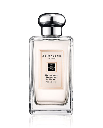Jo Malone London Nectarine Blossom & Honey Cologne, Limited-Edition 200ml Size