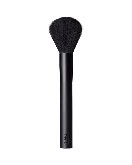 NARS Powder Brush #10