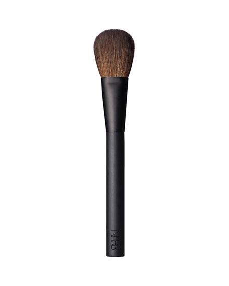 Blush Brush #20