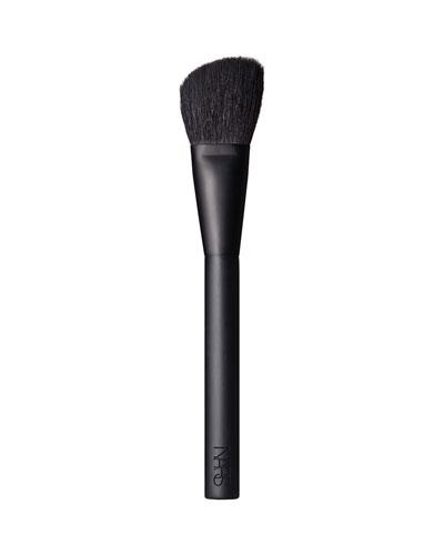 Contour Brush #21