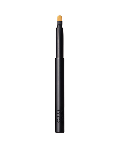 Precision Lip Brush #30