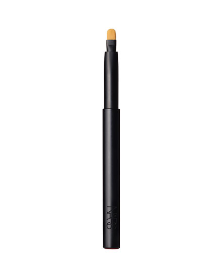 NARS Precision Lip Brush #30