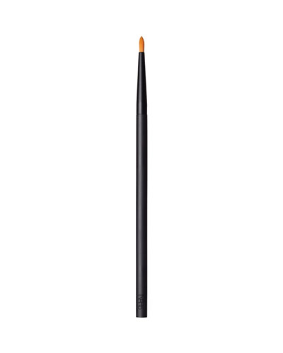 Precision Blending Brush #13