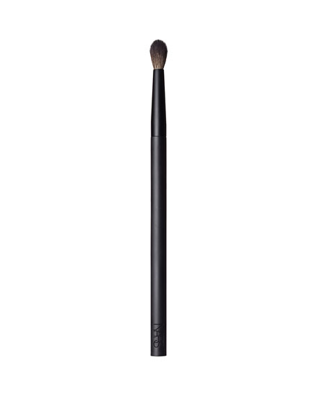 Nars Blending Eyeshadow Brush #42