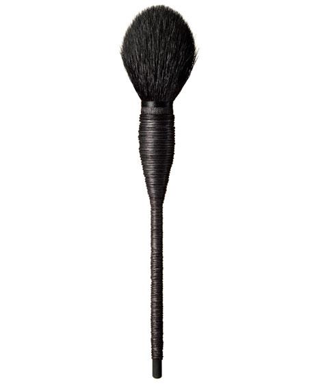 NARS Kabuki Yachiyo Brush