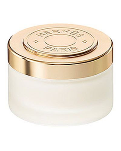 24 Faubourg Perfumed Body Cream, 7 oz.