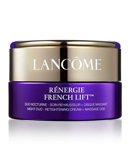 Lancome Rénergie French Lift™, 1.7 oz
