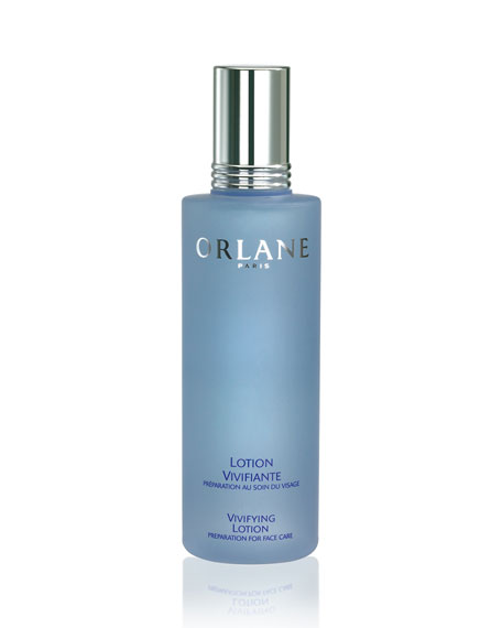 Orlane Vivifying Lotion, 250 mL