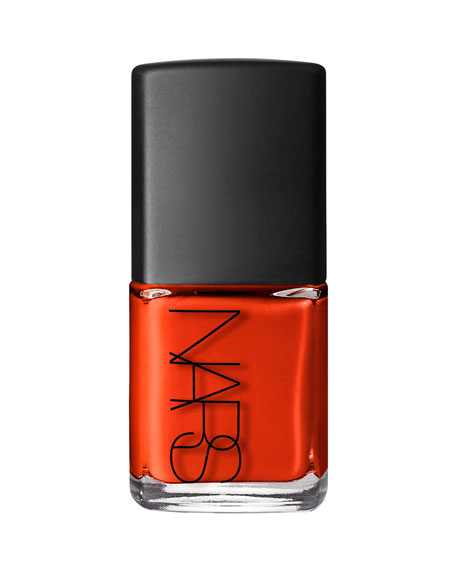 Limited Edition Nail Polish, Libertango