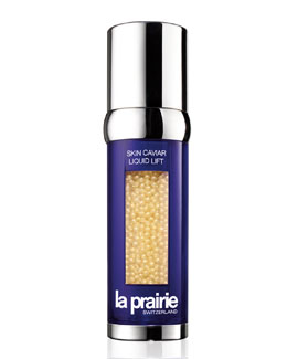 La Prairie Limited Edition Skin Caviar Liquid Lift, 30 mL