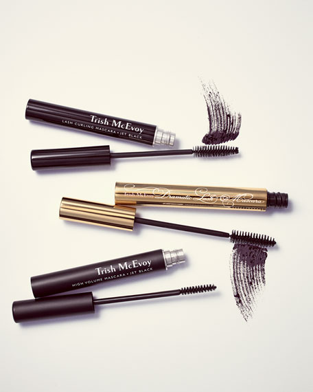 Dramatic Lash® Mascara, Black